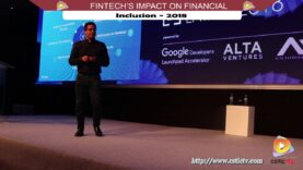 Fintech´s Impacto on Financial Inclusion.