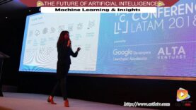 The Future of Artificial Intelligence, Machine Learning & Insights.