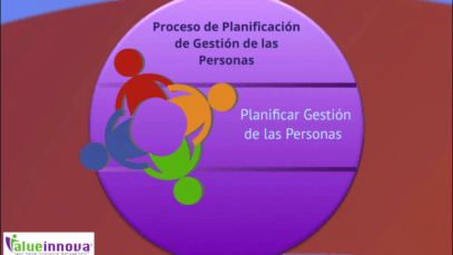 PMBOK® Parte 6: Planificación – parte 3