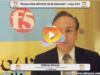 Entrevista – Roberto Riccosa, Vicepresidente Regional de F5 para Latinoamérica.