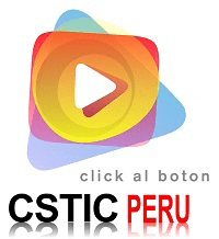 Logo CSTIC PERU – copia
