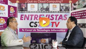 ¿Qué es el Cloud Computing Security y su importancia en las Organizaciones?