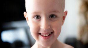 Salud Digital: cómo la tecnología puede ayudar en la lucha contra el cáncer infantil