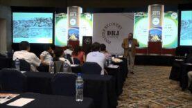 Conferencia DRJ en Español 2013 – Expositores