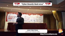 El dinero detrás del malware