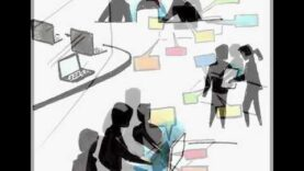 Hagamos trabajar a los datos, Big Data al servicio de la empresa
