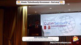 La Ley de Protección de Datos Personales y su Reglamento