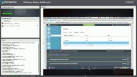 La Nube para Móviles, Integración de Windows Azure y Xamarin Studio
