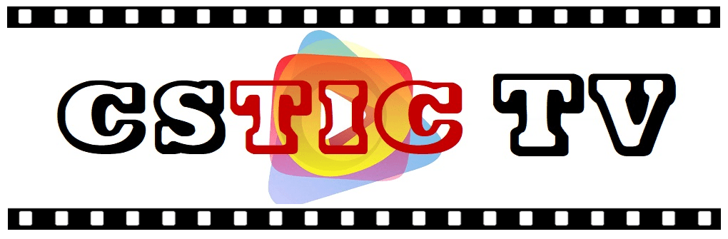 CSTIC TV