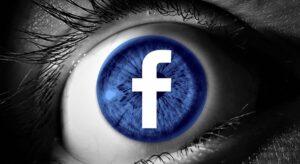 Reino Unido pide multas más severas para las tecnológicas