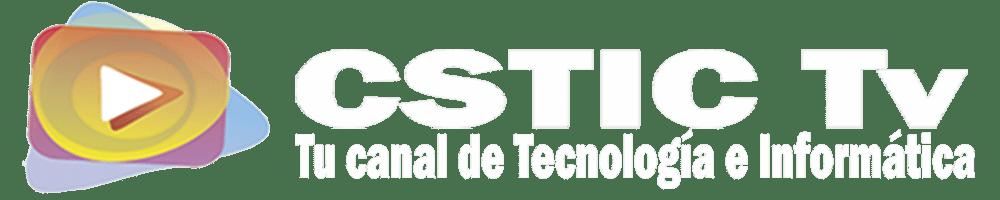 CSTIC TV - PORTAL