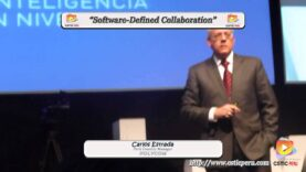 Software Defined Collaborator