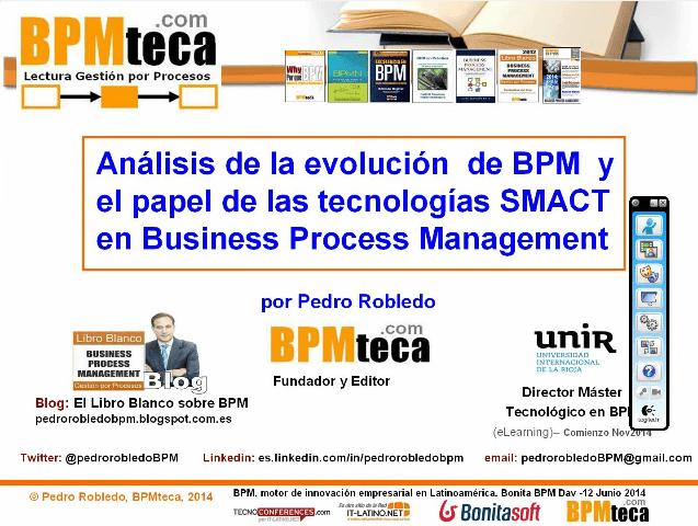 el libro del bpm y la transformacin digital gestin automatizacin e inteligencia de procesos bpm bpm business process management
