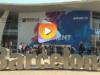 Arranca el Mobile World Congress 2017