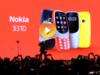 Nokia 3310 mobile 2