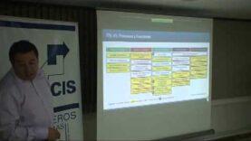 Arquitectura empresarial e ITIL