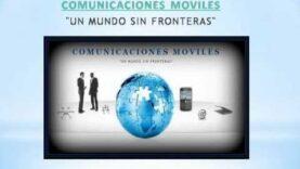 AVANCES TECNOLOGICOS DE LAS TELECOMUNICACIONES
