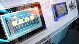 Las empresas, preocupadas por el móvil como punto de fuga de información