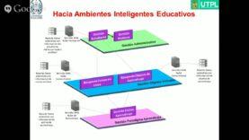 Modelo Curricular para carreras TIC en la era del conocimiento
