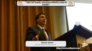 PKI IoT trends soluciones nShield y casos de estudio.