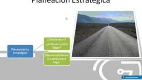 Plan estratégico de las Tecnologías de la Información (PETI)