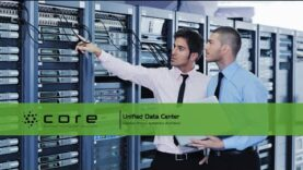 Putting it all Together – Your Unified Data Center