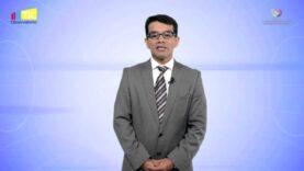 Que significa CRM y ERP