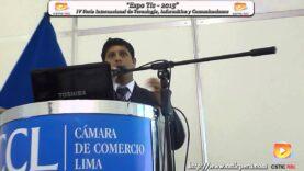 Sistemas de Emisión Electrónica de los Comprobantes de Pago – SUNAT