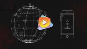 Una aplicación móvil para ayudar a luchar contra la violencia