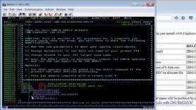 IBM Developer for z Systems: Installing IDz using SMP/E .