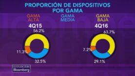 67.9 millones de mexicanos tienen una app de redes sociales.
