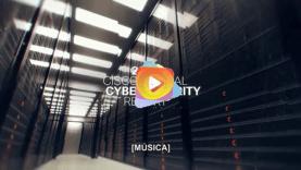 Informe anual de Ciberseguridad