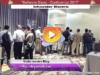 evento sofware expo schneider electric