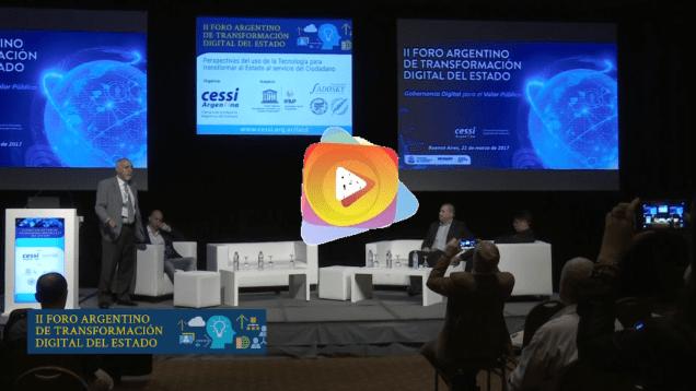 foro argentino transformacion digital