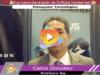 Entrevista Carlos Gonzales – Nexus