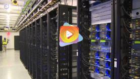 Facebook inaugura su nuevo data center