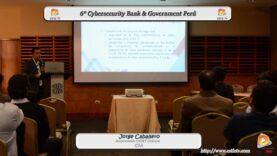 Estado Actual de la Seguridad: Ataques y Estrategias.