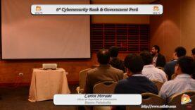 Los retos de la Seguridad en Cloud.