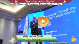 Transformacion Digital4