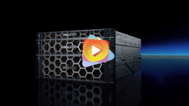Transformation and The New Generation of PowerEdge Servers (Ingles).