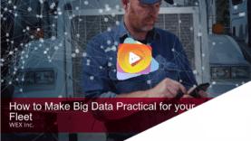 big data pratica