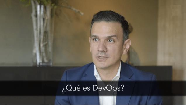 DevOps4