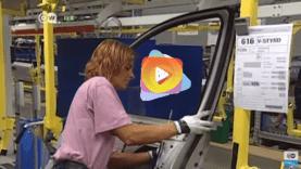 auto electrico