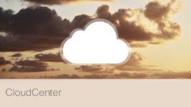 Demo de Cisco CloudCenter: Simplifica tu nube híbrida.