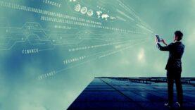 ¿Hacia dónde va la transformación digital?