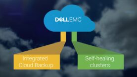 Introducing Dell EMC XC Xpress for VDI (Ingles).