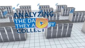 Modernize Your Data Center
