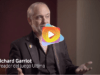 Richard Garriott, creador