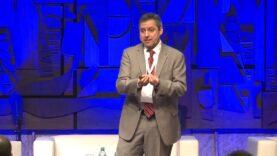 Avances de la Transformación Digital Argentina y LATAM.