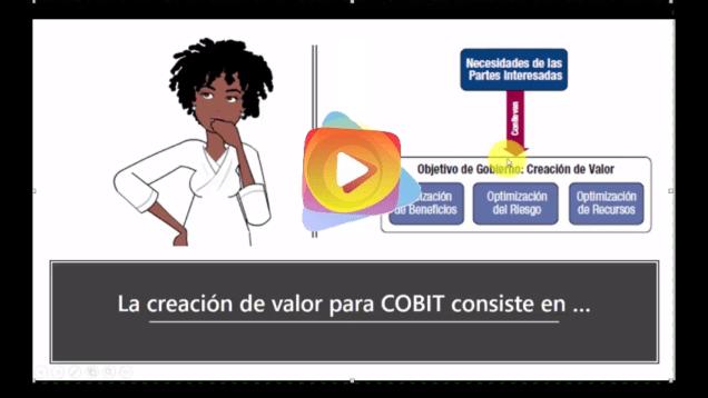 cobit1